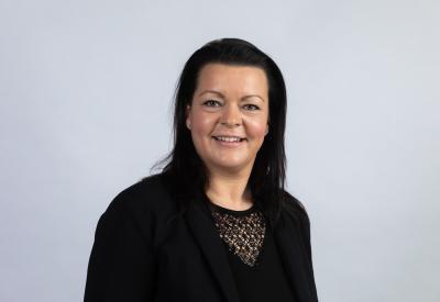 Cathy De Ceuster