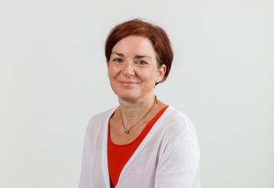 Ingrid Detaille