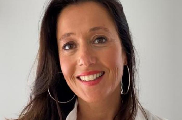 Barbara Vermunicht - ElaN Learning